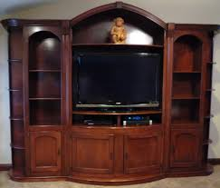 entertainment centers home u0026 interior design
