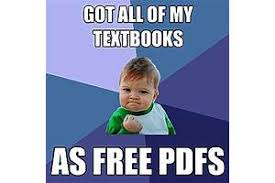 Exles Of Internet Memes - exles of internet memes pictures to pin on pinterest thepinsta