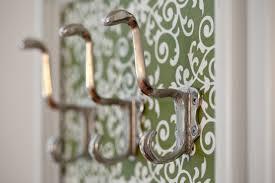 do it yourself home decor craft ideas pueblosinfronteras us