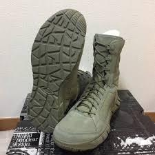 oakley light assault boot oakley si light assault 2 boot sage us 9 jauce shopping service