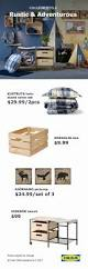 347 best paid images on pinterest ikea home home tours and