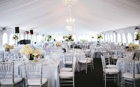 wedding venues in central pa harrisburg catering and event planning the jdk