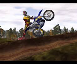motocross madness 1 motocross madness 2 screenshots hooked gamers