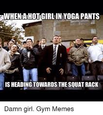 Girls At The Gym Meme - 25 best memes about girl gym girl gym memes