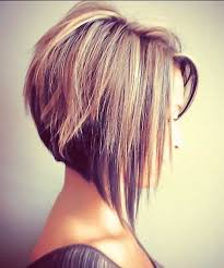 layered inverted bob hairstyles 15 fabulous short layered hairstyles for girls and women
