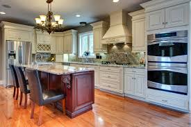 Full Overlay Kitchen Cabinets Services U0026 Product Collection