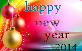 happy newyear cards wallpaper happy new year cave on card hd of mobile phones