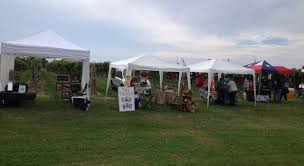 becoming a craft show vendor part 3 finding craft events in your