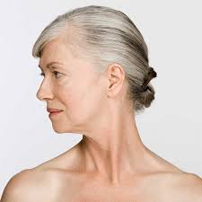 best hairstyles for sagging jowls how to tighten skin on your face how to firm sagging skin good