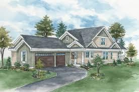 the villas at twenty one oaks pratt homes