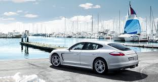 white porsche panamera white porsche panamera wallpaper hd wallpaperzone co