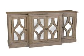 Reclaimed Sideboard Reclaimed Wood Furniture Free Assembly With Delivery Living Spaces