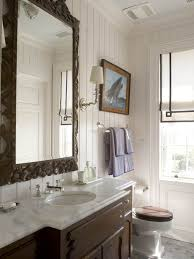 where to put towel bar in small bathroom if you have a solid wood