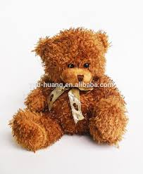teddy bear writing paper teddy bear teddy bear suppliers and manufacturers at alibaba com