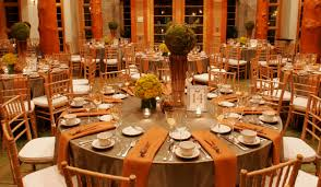 wedding center wedding rentals schlitz audubon nature center