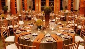 wedding venues milwaukee wedding rentals schlitz audubon nature center