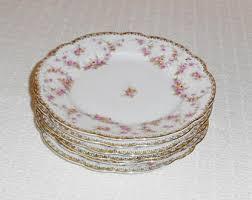 mz austria bridal vintage bridal garland etsy