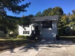 4 Bedroom House In Atlanta Georgia Atlanta Ga Houses For Rent U2013 Rentcafé