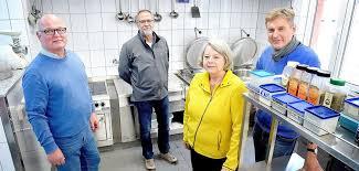 suppenküche hagen hagener suppenküche fehlen 80 000 wp de hagen