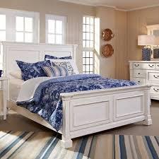 29 best bedroom bliss images on pinterest furniture mattress