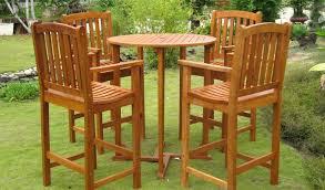 Teak Patio Table Patio Ideas Teak Outdoor Furniture San Francisco Bay Area Teak