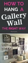 articles with home office wall decor ideas tag office wall decor