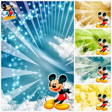 handsome mickey mouse wallpaper hd wallpapers free high definition