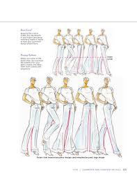 sle business plan on fashion designing fashion sketchbook