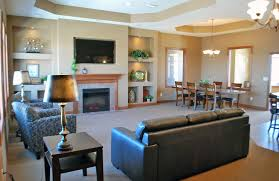 the residence at whispering rentals lloyd companies apartments whispering woods commons