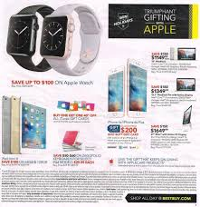 sale ads for target black friday best black friday 2015 apple watch deals