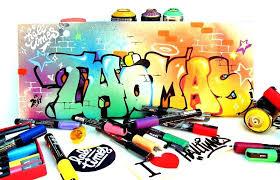 prix chambre de bonne prix graffiti chambre nicholas chambre chambre de commerce