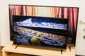 70 inch tv home theater vizio e series 2017 43 to 55 inch review cnet