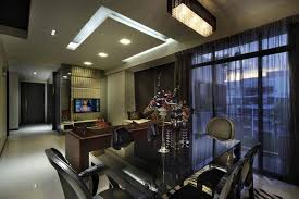 Home Design Companies In Singapore Office Renovation Contractor In Singapore