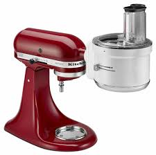 Kitchenaid Blender by Accessories And Attachments For Kitchenaid Stand Mixers