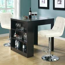 dining table with wine storage dining table with wine storage dining room furniture wine storage