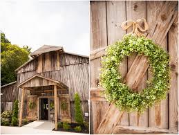 Wedding Venues In Knoxville Tn Tennessee Rustic Wedding Venues U2013 Bernit Bridal