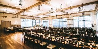 naperville wedding venues noah s event venue naperville weddings