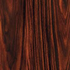 Laminate Floor Noise Hampton Bay Redmond African Wood Laminate Flooring 5 In X 7 In