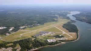 fly to the national parks northeast aopa