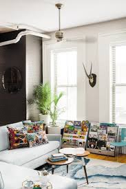 Interior Colors For Rooms Dudley Square Home Design Blends Needs Of Parents Child