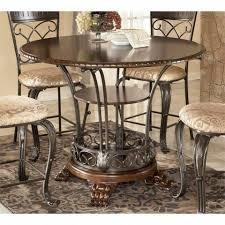 ashley furniture round coffee table buy ashley furniture t131 13 delormy 3 piece coffee table buy
