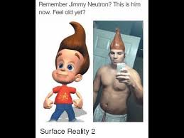 Meme Jimmy - jimmy neutron meme compilation youtube