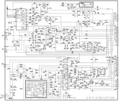 wiring diagrams industrial wiring pdf 3 phase house wiring