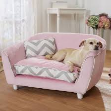 small couch for bedroom mini couch for bedroom safetylightapp com