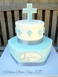 custom religious cakes first communion cakes baptism cakes