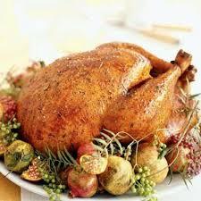 10 best turkey garnish images on free thanksgiving