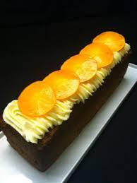 persimmon bread recipe hgtv