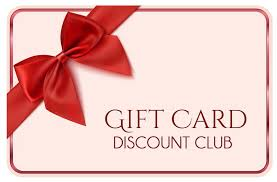 buy gift cards at a discount shopping online much here is the gift certificate club aka the