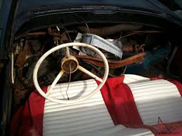 100 mercedes 312 diesel manual mercedes benz sprinter