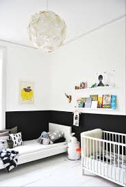 how to get a modern kids bedroom interior design idolza